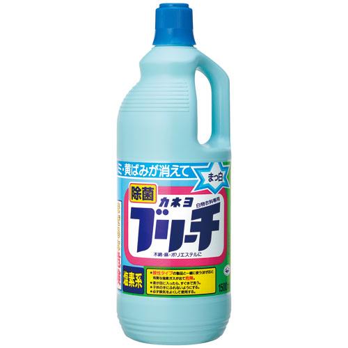 使用上の注意をよく読んでお使いください。これは飲み物ではありません。